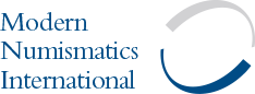Modern Numismatics International