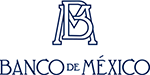 Banco de México - Modern Numismatics International