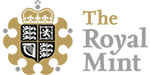 The Royal Mint - Modern Numismatics International