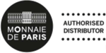 Monnaie de Paris - Modern Numismatics International